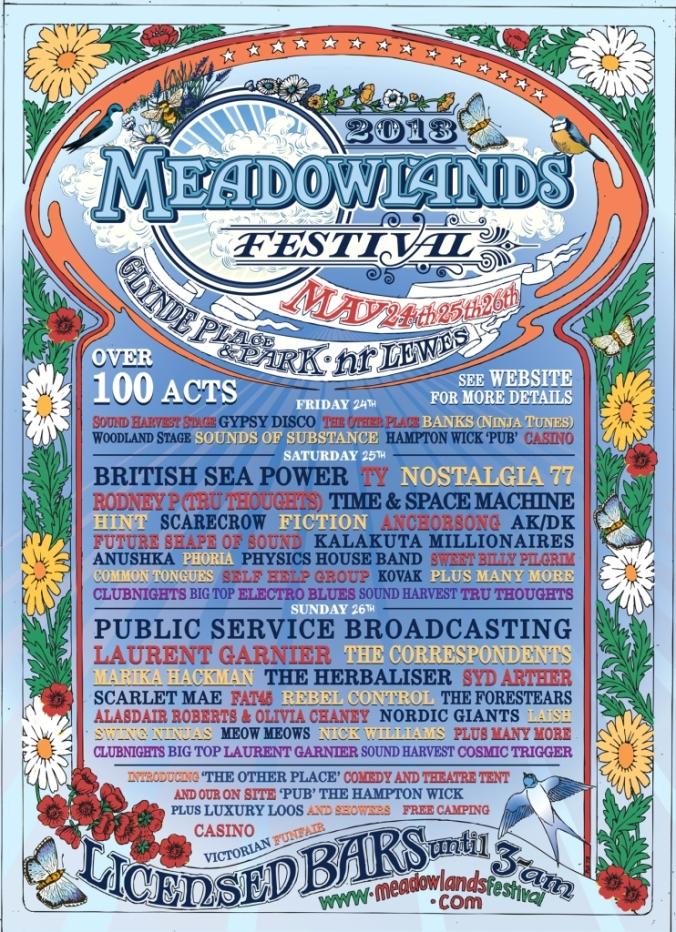 Meadowlands-Festival-2013