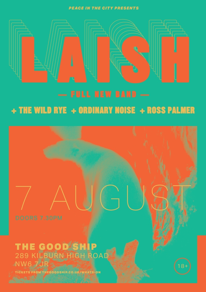 Laish-7august-goodship-a3